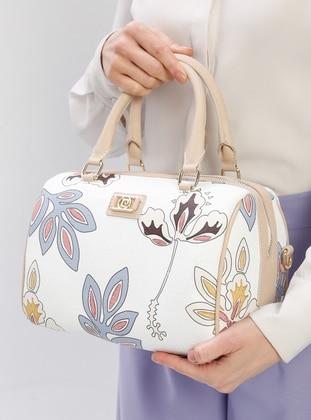 Multi - Shoulder Bags - Pierre Cardin