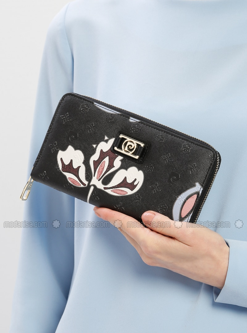 Multi - Wallet - Pierre Cardin