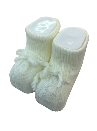 Cream - Socks
