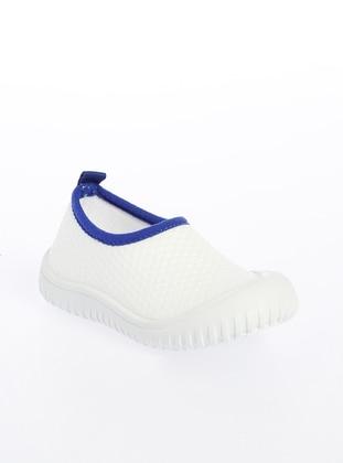 17622b57b6b5e Gezer Erkek Çocuk Ayakkabı Modelleri ve Fiyatları - Modanisa.com