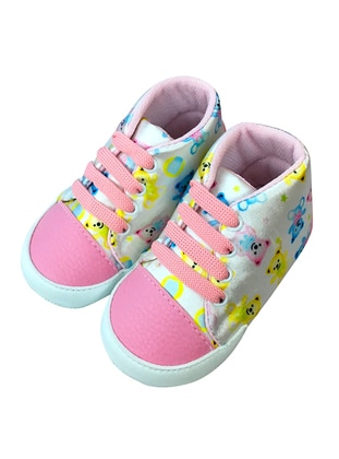 Powder - Casual - Baby Shoes