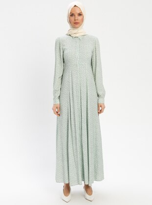 6ff4247fe78e4 TUĞBA Tesettür Elbise Modelleri ve Fiyatları - Modanisa.com
