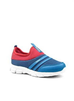 Saxe - Sport - Girls` Shoes
