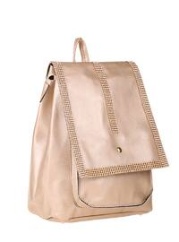 Silver - Backpacks