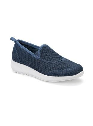 Indigo - Shoes