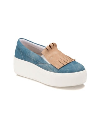 Multi - Shoes