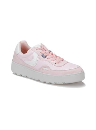 Pink - Shoes
