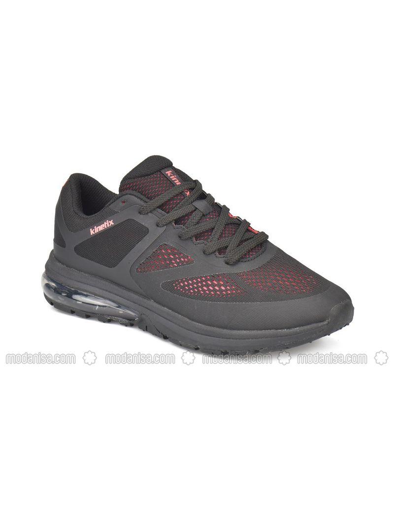 Chaussures Chaussures De Sport Multicolore Sport Chaussures Sport De Multicolore De Multicolore PwXn08OkN