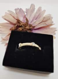 Gold - Ring