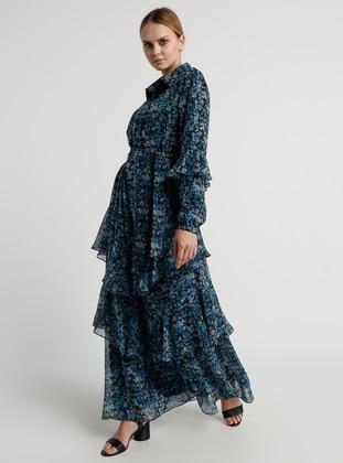 12650b585097b ملابس تنانير، فساتين، فساتين السهرة نماذج، والحجاب ملابس، ملابس نسائية