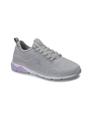 Gray - Sports Shoes