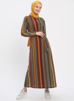 91e87af71 Hijab Dresses   Long Dresses