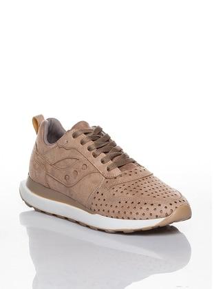 Minc - Sport - Sports Shoes