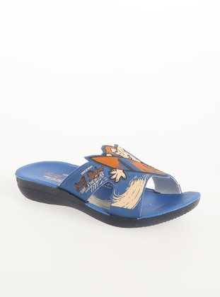 Saxe - Sandal - Shoes