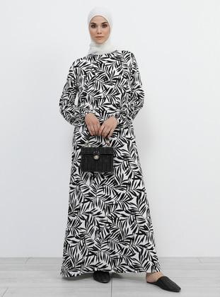 best website b6723 28011 Damen Kleidung Online Kaufen | Modanisa