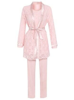 Powder - Cotton - Pyjama
