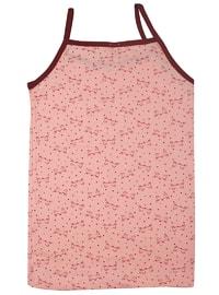 Multi - Pink - Multi - Girls` Underwear