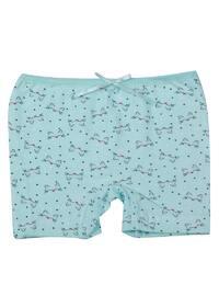 Blue - Multi - Girls` Underwear