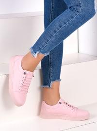 Powder - Sport - Shoes