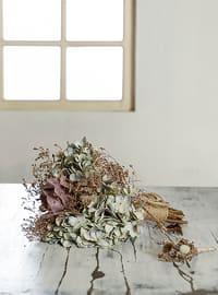 Lilac - Accessories Set