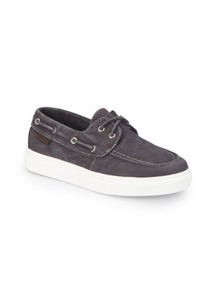 Anthracite - Shoes
