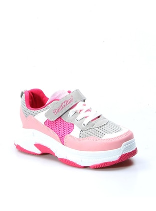 Multi - Sport - Casual - Girls` Shoes