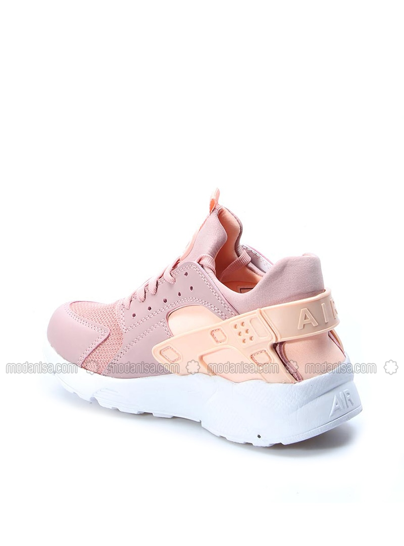 9a0769be152 Dusty Rose - Sport - Casual - Shoes