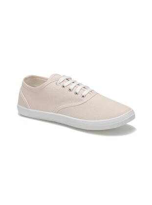Cream - Sports Shoes