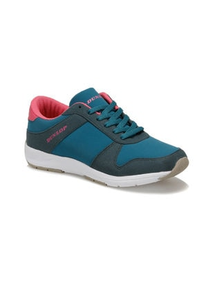Petrol - Sports Shoes