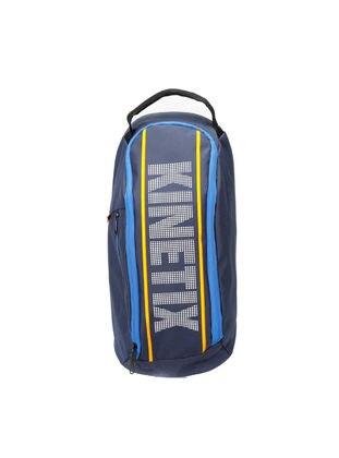 Navy Blue - Backpacks
