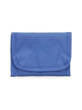 Saxe - Bag
