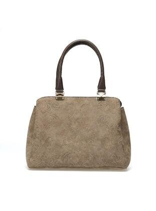 a840e626d6e30 موديلات أحذية   حقيبة - Modanisa.com - 143 352