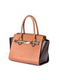 Brown - Bag