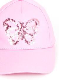 Pink - Girls` Accessory