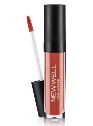 Terra Cotta - Lipstick