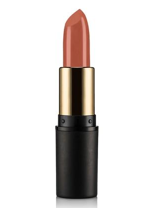 Orange - Lipstick