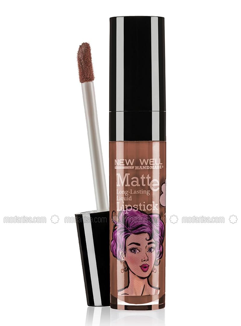 Beige - Lipstick