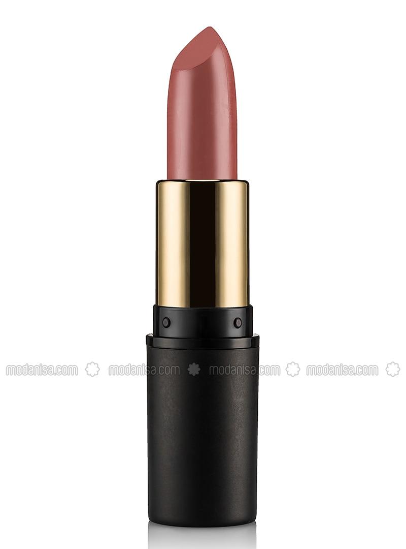 Dusty Rose - Lipstick