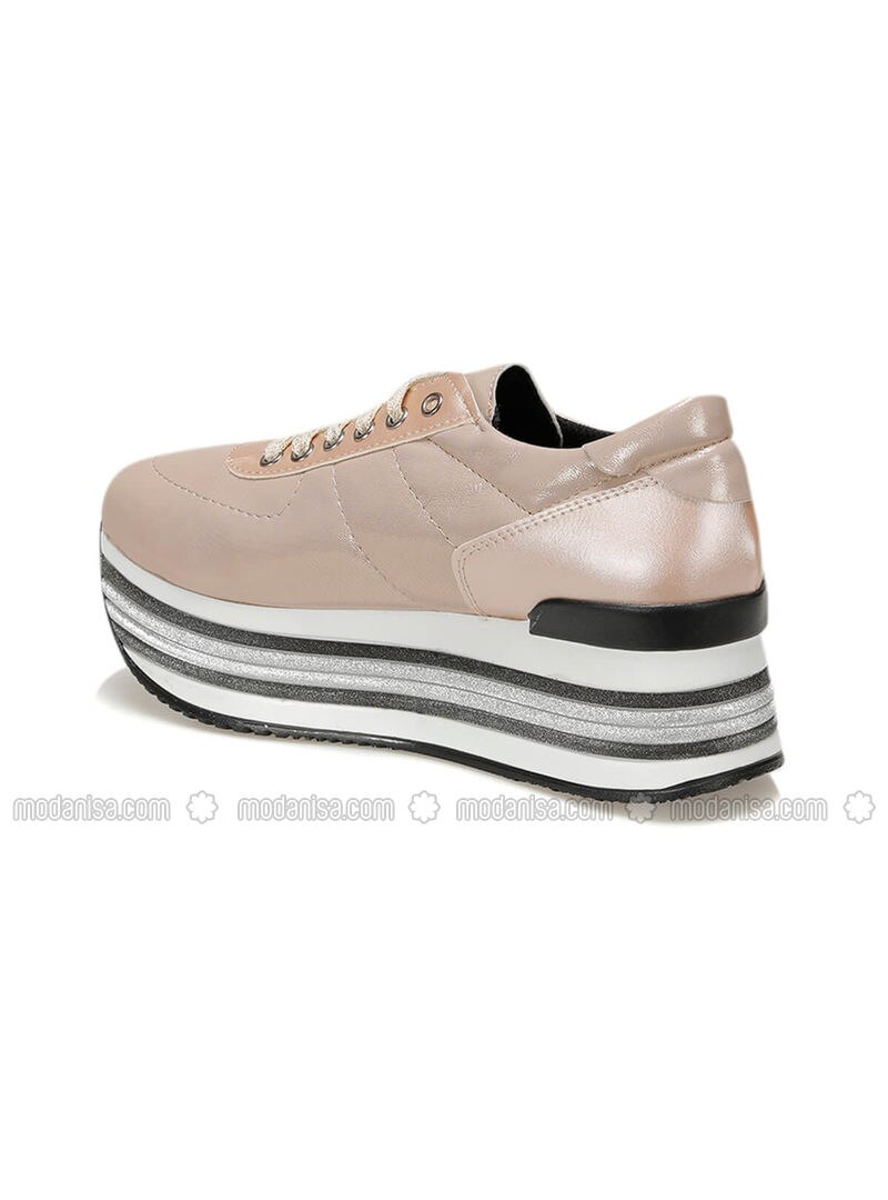 9b62200a9a2 Dusty Rose - Sports Shoes