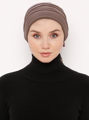 Minc - Simple - Bonnet