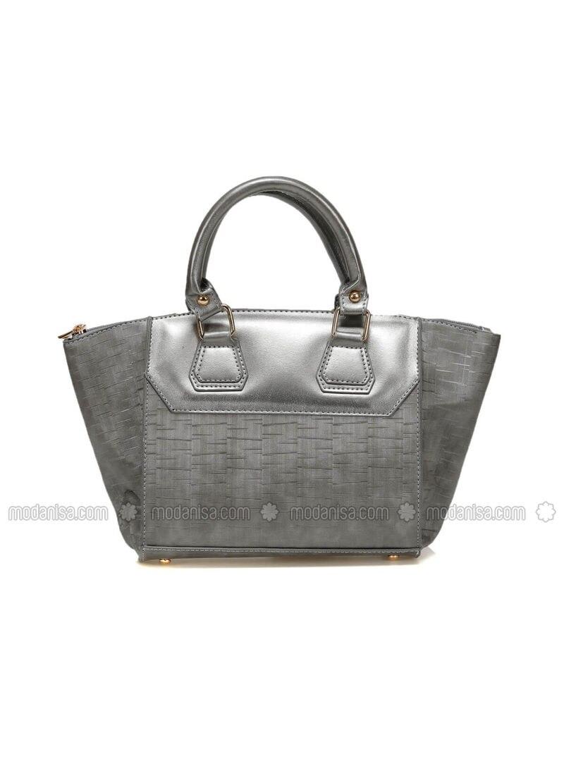 Metallic - Bag