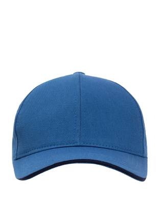 Blue - Hat - DeFacto