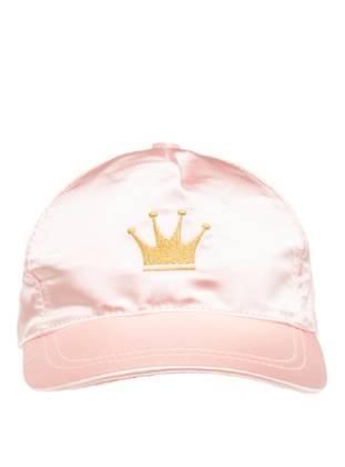Pink - Girls` Hat - DeFacto