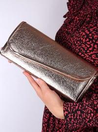 Rose - Clutch Bags / Handbags