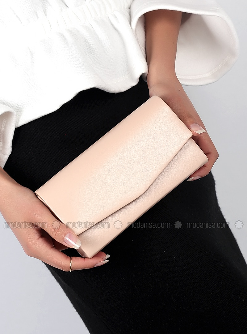 Minc - Clutch Bags / Handbags