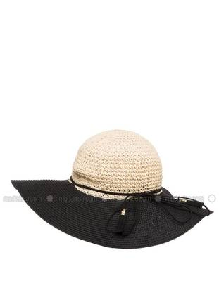 Multi - Hats