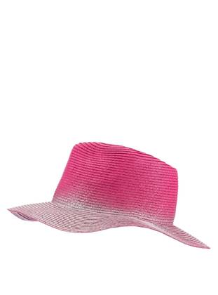 Pink - Girls` Hat - DeFacto
