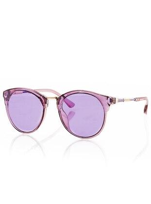 Lilac - Sunglasses - La Viva