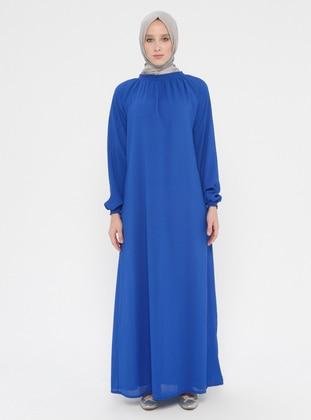 Saxe - Unlined - Prayer Clothes - ModaNaz