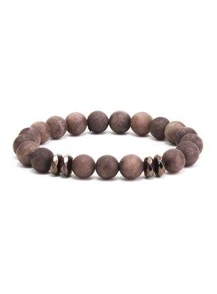 Brown - Bracelet